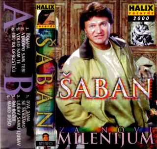 Saban Saulic - Diskografija - Page 2 R_336013