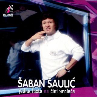 Saban Saulic - Diskografija - Page 2 R_345413