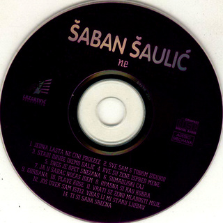 Saban Saulic - Diskografija - Page 2 R_345415