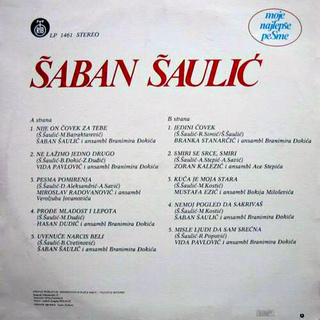 Saban Saulic - Diskografija - Page 2 R_354615