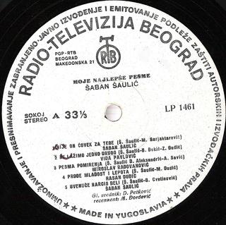 Saban Saulic - Diskografija - Page 2 R_354616