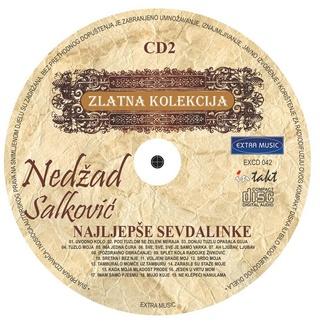 Nedzad Salkovic - Diskografija  - Page 3 R_361610