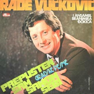 Rade Vuckovic - Diskografija  Rade_v12