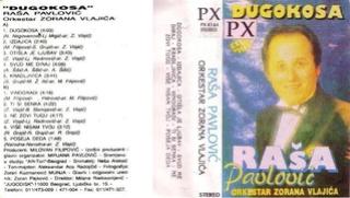 Rados Rasa Pavlovic - Diskografija  Rasapa12