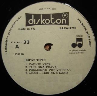 Rifat Tepic - Diskografija 2 Rifat_11