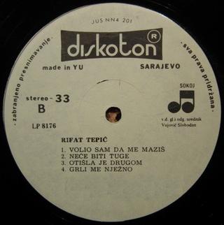 Rifat Tepic - Diskografija 2 Rifat_12