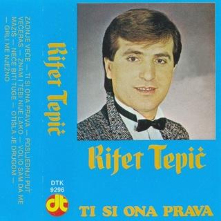 Rifat Tepic - Diskografija 2 Rifat_13