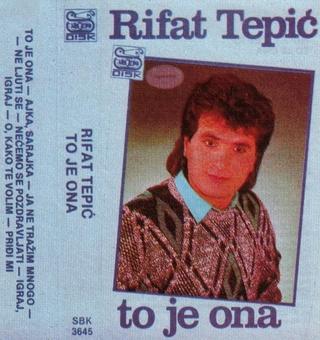 Rifat Tepic - Diskografija 2 Rifat_17