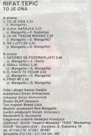 Rifat Tepic - Diskografija 2 Rifat_18