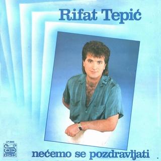 Rifat Tepic - Diskografija 2 Rifat_19