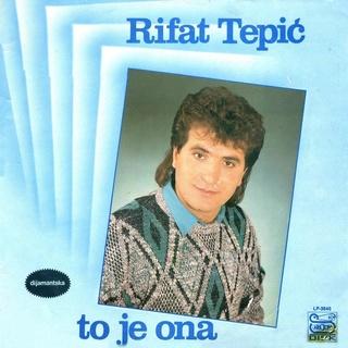 Rifat Tepic - Diskografija 2 Rifat_20