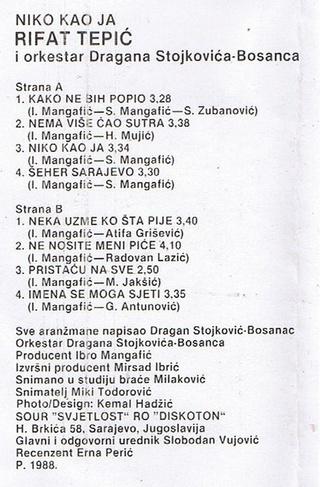 Rifat Tepic - Diskografija 2 Rifat_23