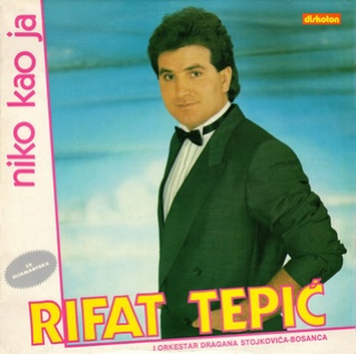 Rifat Tepic - Diskografija 2 Rifat_25