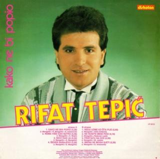 Rifat Tepic - Diskografija 2 Rifat_27