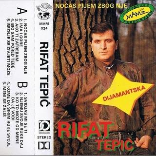 Rifat Tepic - Diskografija 2 Rifat_34