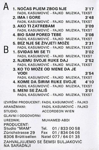 Rifat Tepic - Diskografija 2 Rifat_35