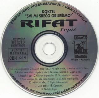 Rifat Tepic - Diskografija 2 Rifat_36