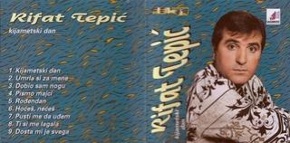 Rifat Tepic - Diskografija 2 Rifat_39