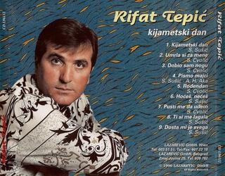 Rifat Tepic - Diskografija 2 Rifat_40