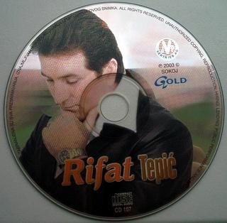 Rifat Tepic - Diskografija 2 Rifat_42