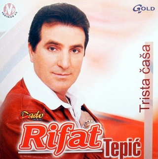 Rifat Tepic - Diskografija 2 Rifat_43