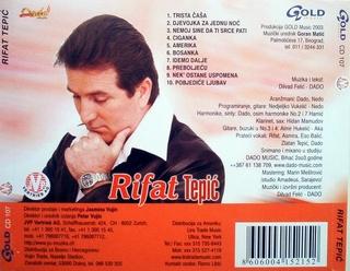 Rifat Tepic - Diskografija 2 Rifat_44