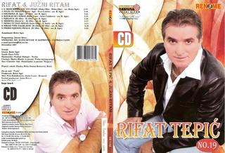 Rifat Tepic - Diskografija 2 Rifat_45