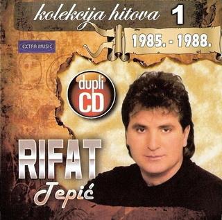 Rifat Tepic - Diskografija 2 Rifat_46