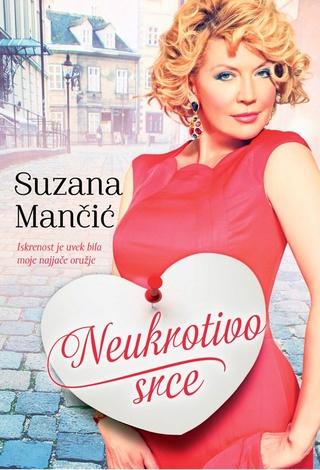 Suzana Mancic - Diskografija  - Page 2 S_m_2010