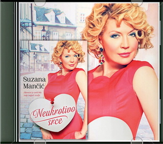 Suzana Mancic - Diskografija  - Page 2 S_m_2011