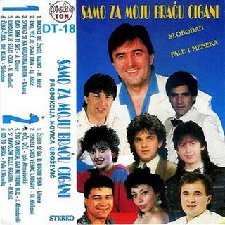 Novica Urosevic - Diskografija  - Page 2 Samo_z10