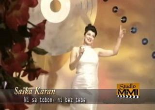 Saska Karan - Diskografija  Saska_11