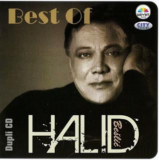Halid Beslic - Diskografija - Page 2 Scan0011