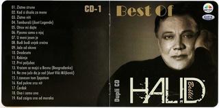 Halid Beslic - Diskografija - Page 2 Scan0012