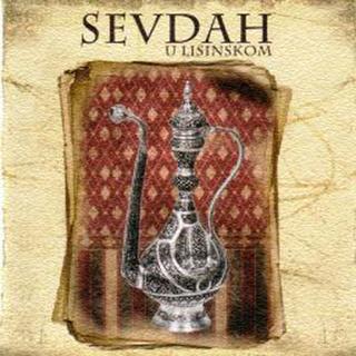 Nedzad Salkovic - Diskografija  - Page 3 Sevdah10