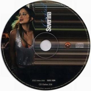 Severina - Diskografija  Severi12