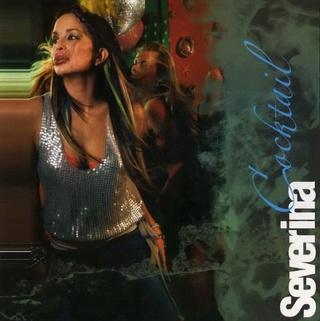 Severina - Diskografija  Severi13