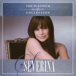 Severina - Diskografija  - Page 3 Severi16