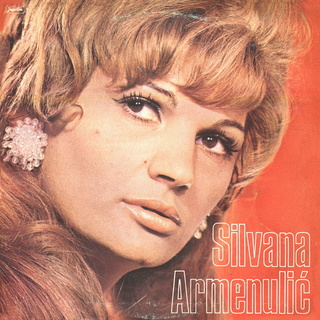 Silvana Armenulic - Diskografija  - Page 2 Silvan12