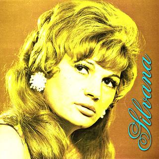 Silvana Armenulic - Diskografija  - Page 2 Silvan16