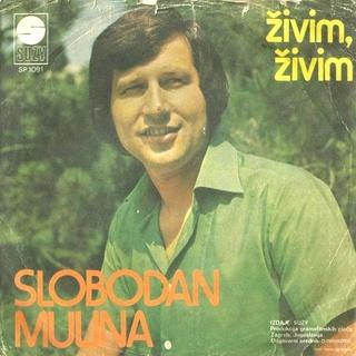 Slobodan Mulina - Diskografija  Slobod12