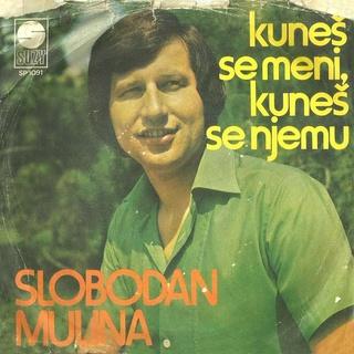 Slobodan Mulina - Diskografija  Slobod13