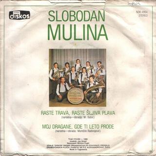 Slobodan Mulina - Diskografija  Slobod15