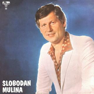 Slobodan Mulina - Diskografija  Slobod17