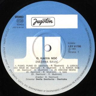 Snezana Savic - Diskografija Snezan11