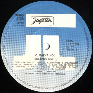 Snezana Savic - Diskografija Snezan12