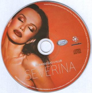 Severina - Diskografija  Swscan18