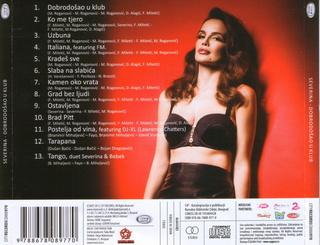 Severina - Diskografija  Swscan19