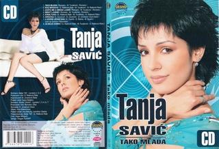Tanja Savic - Diskografija Tanja_10
