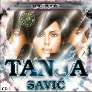 Tanja Savic - Diskografija Tanja_12